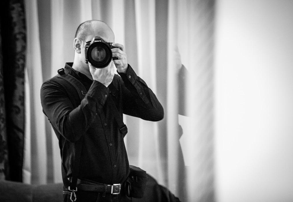 sham. hussain. photographer, london.