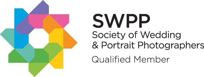 swpp, qualified, sham hussain,