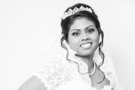 Tamil Weddings