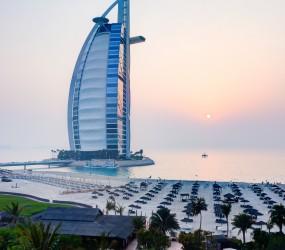 Dubai, wedding, photographer, london