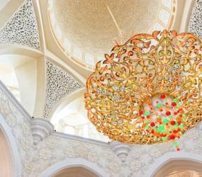 Destination Weddings Dubai