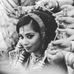 Shamini & Dharmesh Patel