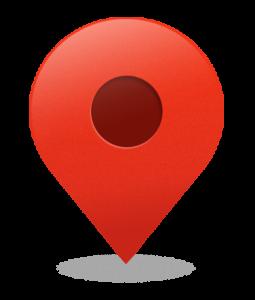 Google Street View technology