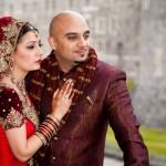Zahid & Noreen