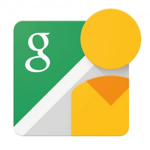 Trusted by Google