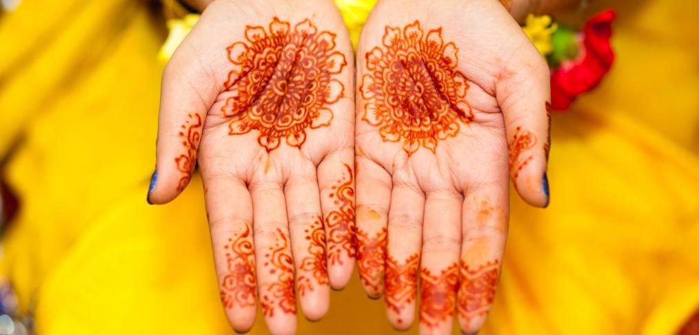 Henna, Mehndi, Tattoo, london,