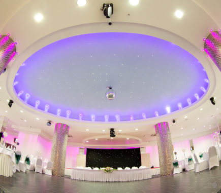 PREMIER BANQUETING LONDON, ASIAN WEDDING PHOTOGRAPHY, SHAM HUSSAIN,