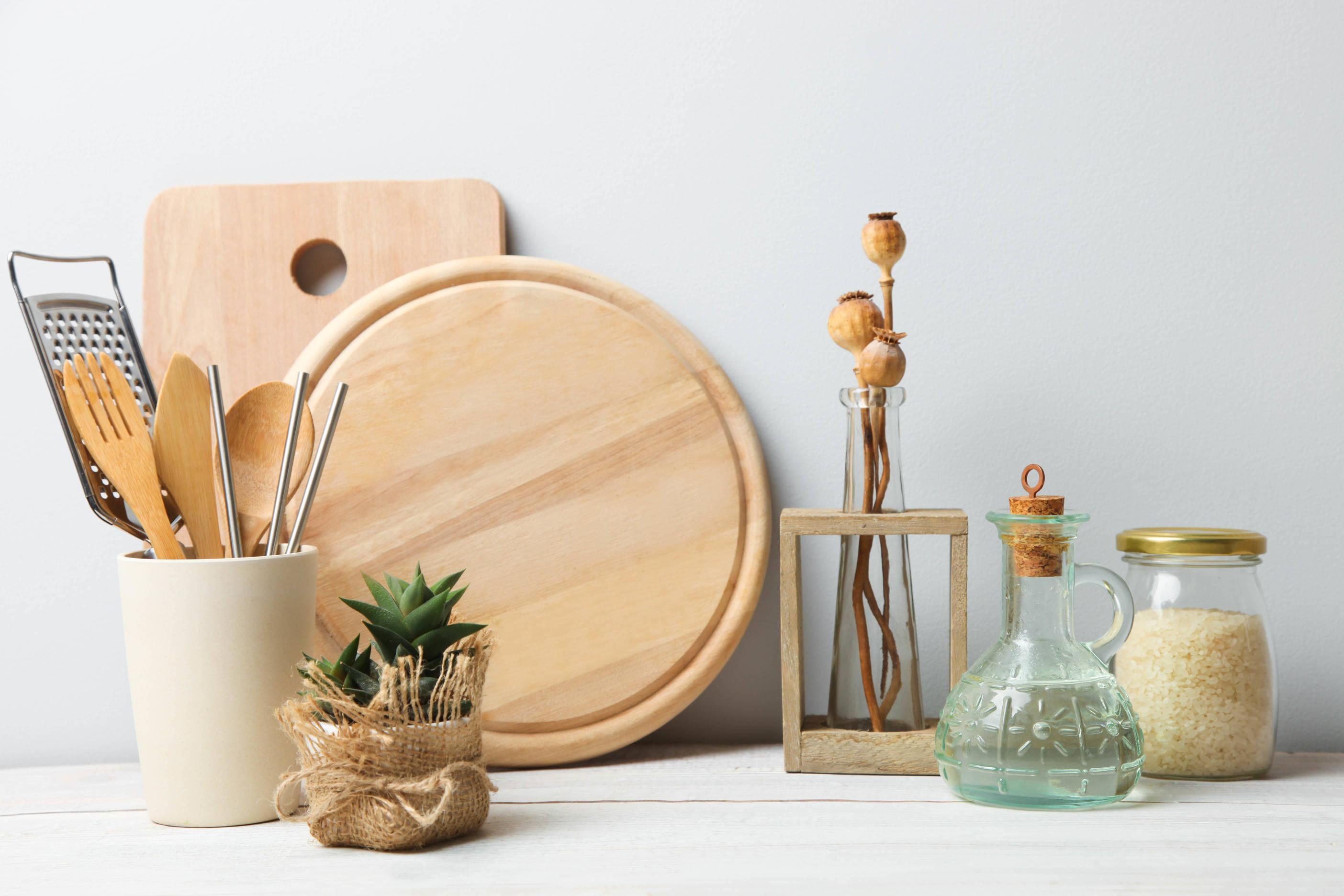 1 / 1 – sham hussain product photography utensils.jpg