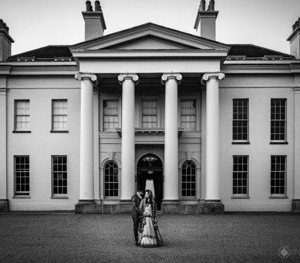 sham hussain photography, asian wedding photographer london, asian wedding photographer.